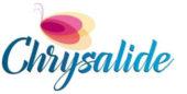 Chrysalide-Logo-Signature