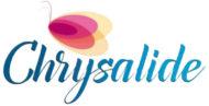 Logo-Chrysalide-WEB