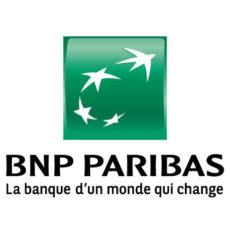 CHR-BNP
