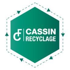 CHR-Cassin-2