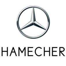 CHR-Hamecher-2