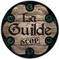LA-GUILDE-LOGOX85
