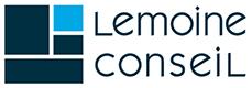 LEMOINE-LOGO-80