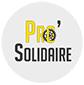 PROSOLIDAIREx85