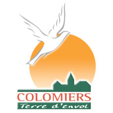 logo-Colomiers-22